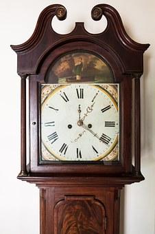 clock-419250__340.jpg