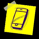 smart-phone-1460514_640